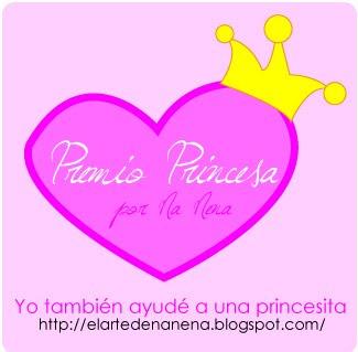 Premio Princesa
