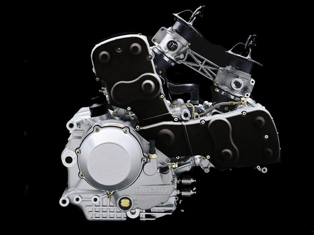 Ducati, Dark, 749, Motor bike, Pierre, Terblanche, Pierre Terblanche, 749S, motorcycles, motorcycle, heavy bike, heavy motorbike, heavy bike