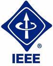 IEEE SCAM