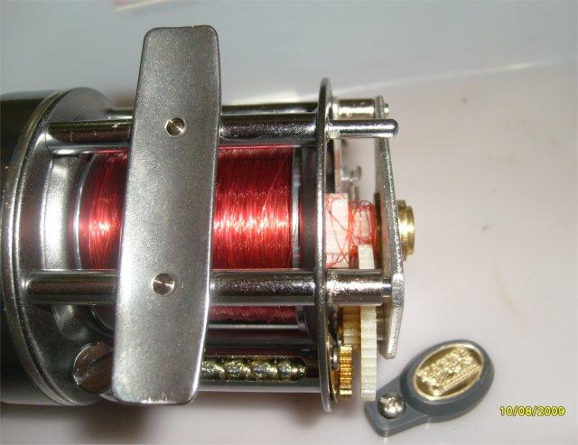 S7306052.jpg