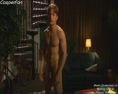 Butt fucking group sex