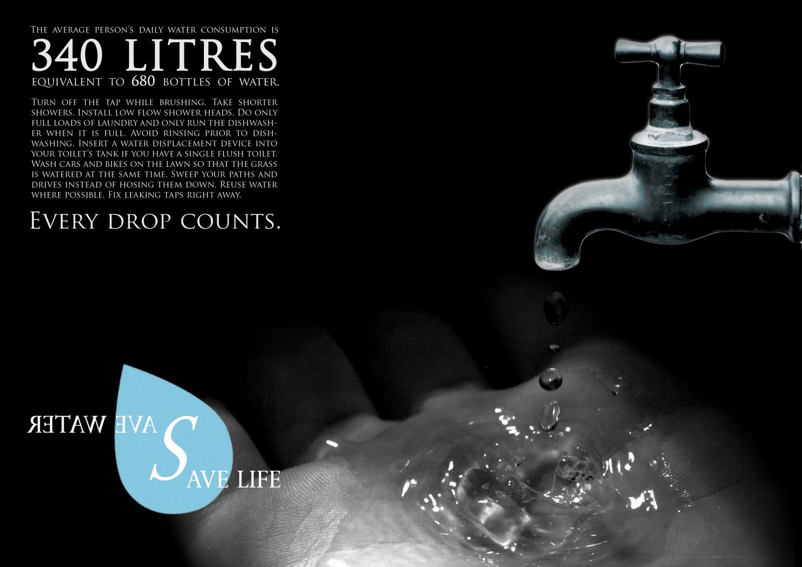 http://1.bp.blogspot.com/_f1K6vfx1PAc/TKucTj4qL0I/AAAAAAAAAFQ/O0toNT_gqLo/s1600/Save_Water_Poster_by_shaiful12.jpg