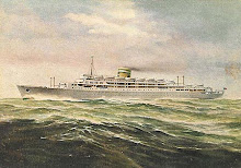 N/T VERA CRUZ 1952-1973