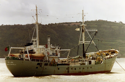 prima pesca düsseldorf