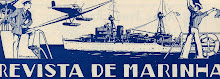 REVISTA DE MARINHA