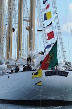 CREOULA 2010-05-11