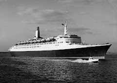 QE2 in Boston 1971-11-13