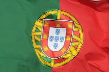 POSIÇÃO NAVIOS PORTUGUESES (IPTM)