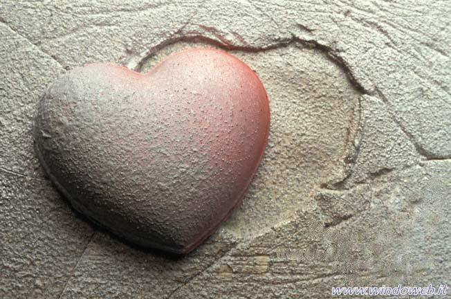 amore infinito. parole nell#39;infinito