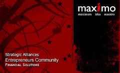 MAX1MO