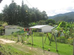 Blog Escuela Rural Floragaita