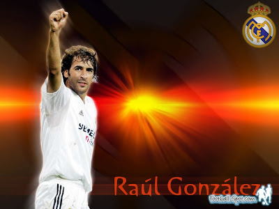 Wallpapers And Raul Gonzales Pictures Football Wallpapers And Xpx