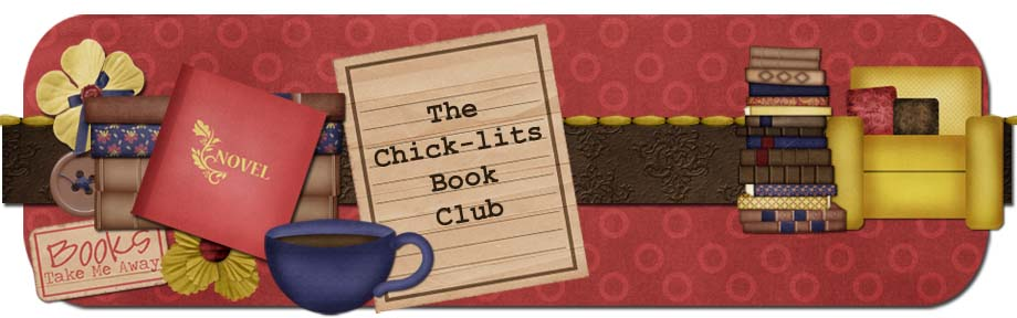 The Chick-lits Book Club