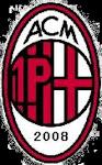 ACM 1PT FC