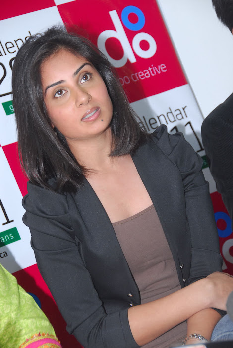 bhanu sree mehra at green guardians calendar launch bhanu sree mehra searching for offers in tollywood unseen pics