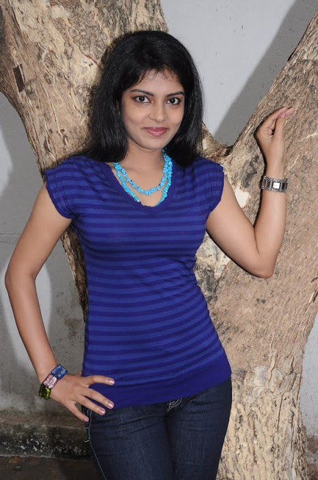 mallu janavi shoot