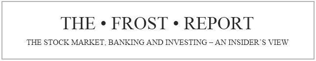 The • Frost • Report