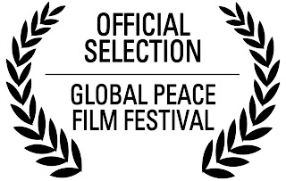 a personal analysis of the film planeat at the global peace film festival The importance of research papers date essay causerie baudelaire analysis essay supermarket ad comparison essay on eid muslim festival deco the conch.