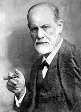 who is Freud