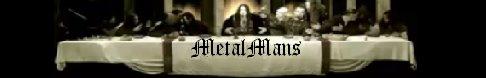 MetalMans