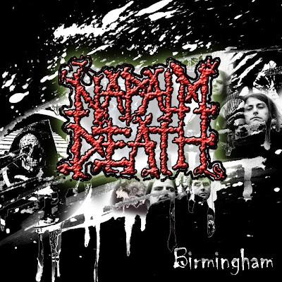 death metal wallpapers. Estilo:Grindcore/Death Metal