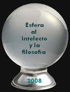 Premio Esfera