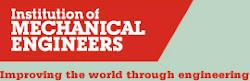 Institute of Mechanical Engineers
