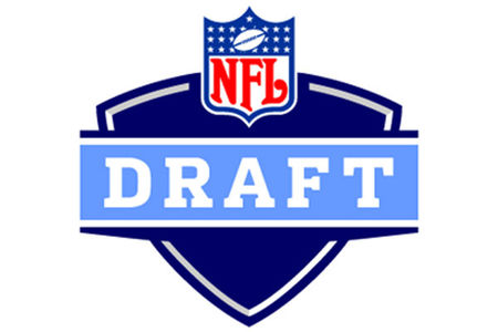 of the first round of the 2011 NFL Draft was announced by the NFL