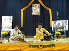 Shrikrishna Brindavana NJ