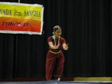 Kannada Sangha Toronto