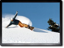 snowboard60