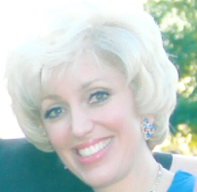 Dr. Orly Taitz