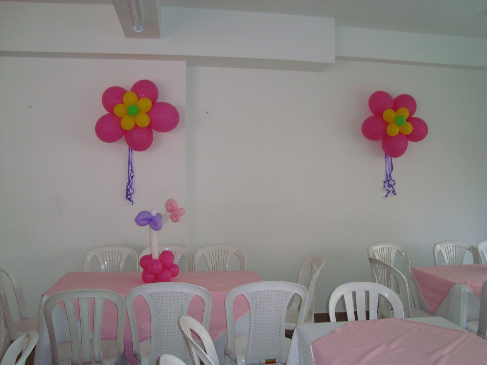 Pin de palomitas decoracion mesa dulces para bautizo con - Decoracion de pub ...