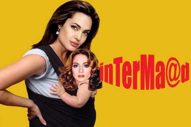interMad :-)
