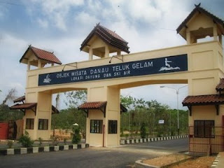 Kabupaten OKI siap mensukseskan Sea Games Ke-26