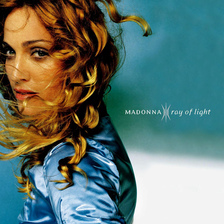 http://1.bp.blogspot.com/_f2iAGRf_Ioo/TIaqaPxYLSI/AAAAAAAABUc/OCoLJdnfVvU/s1600/Madonna+-+Ray+of+Light+%5BFront%5D.jpg