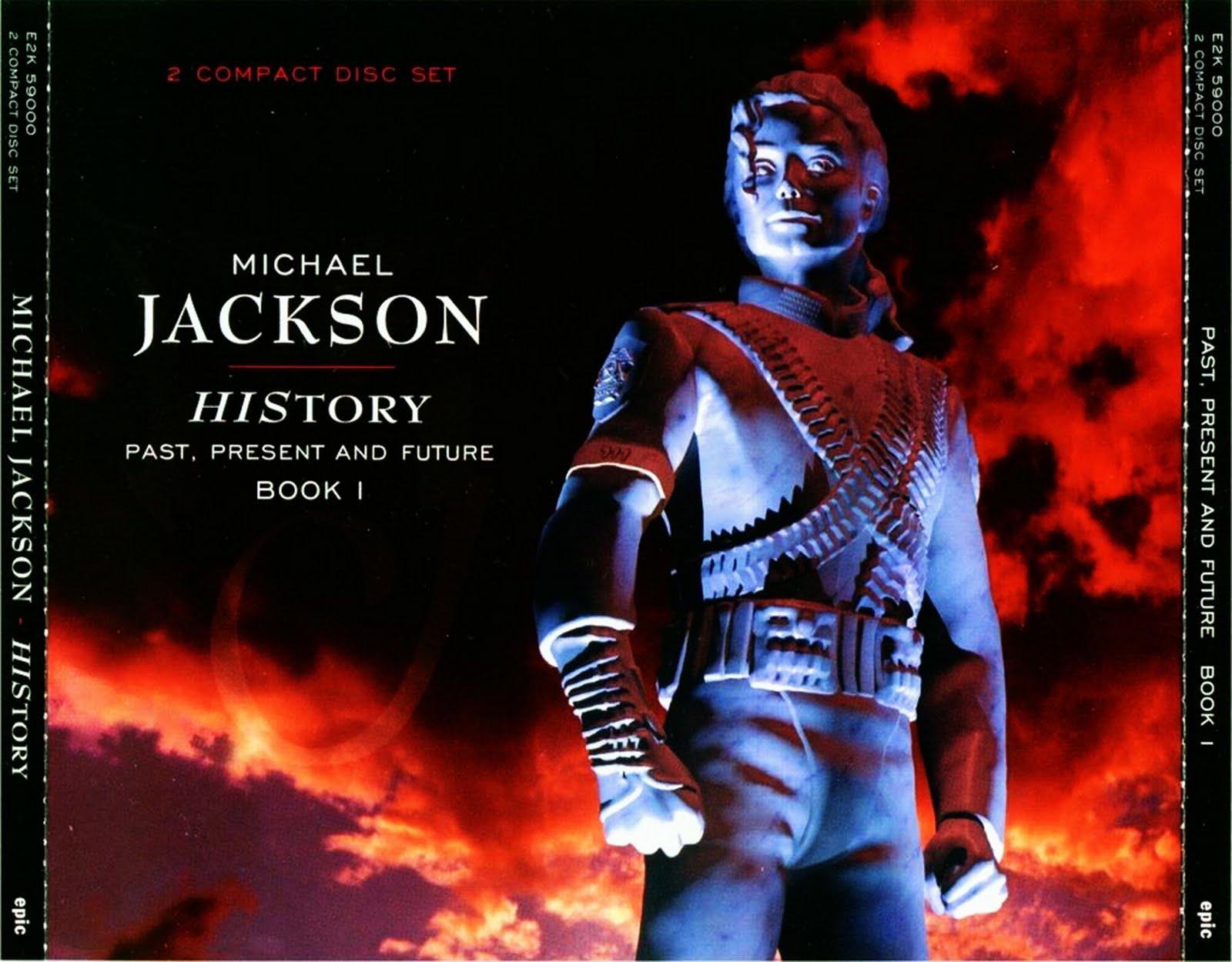 http://1.bp.blogspot.com/_f2iAGRf_Ioo/TJEs5UKE-pI/AAAAAAAABl4/-iX-vEgj4Xc/s1600/000.+Michael+Jackson+-+History,+Book+I+-+Front.jpg