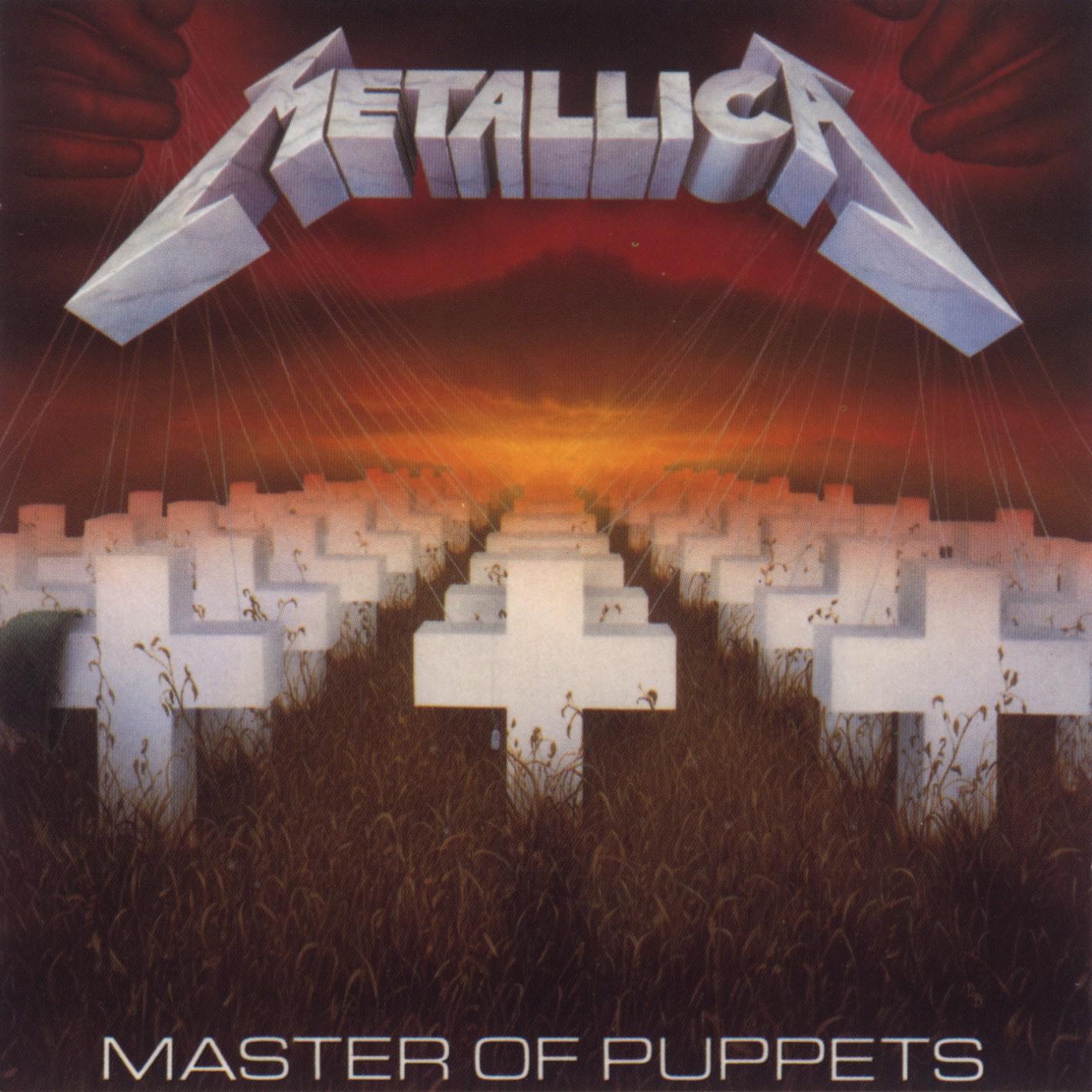 http://1.bp.blogspot.com/_f2iAGRf_Ioo/TMGo3QVUsrI/AAAAAAAACHc/JTo67eiqLF0/s1600/Metallica+-+1986+-+Master+Of+Puppets+-+Front.jpg