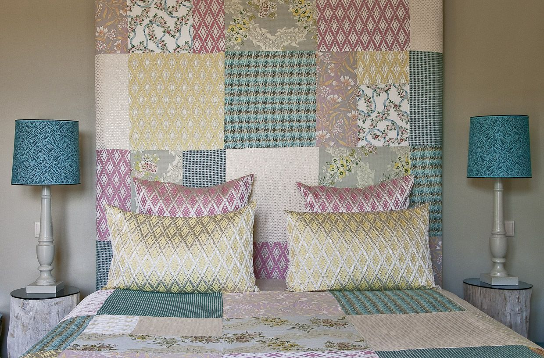 madame etoffe. Black Bedroom Furniture Sets. Home Design Ideas