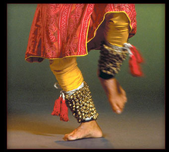 kathak and its integral parts Dancer aims to popularise kuchipudi among youths dance has been an integral part of jindal's life since childhood, with kathak being the first form she.