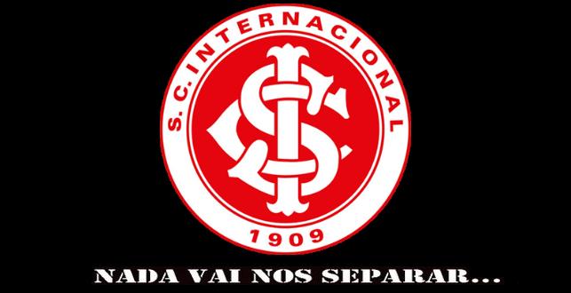 Colorados em Recife