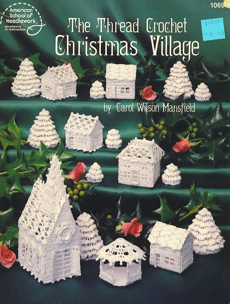 [Christmas-Village00a.jpg]