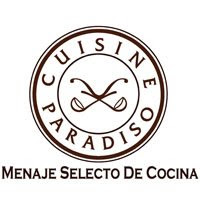 Tienda de Cocina