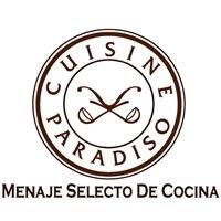 Tienda de Cocina
