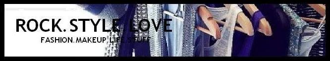 rock.style.love
