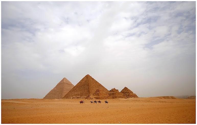 341 - MISIR'DAN 03