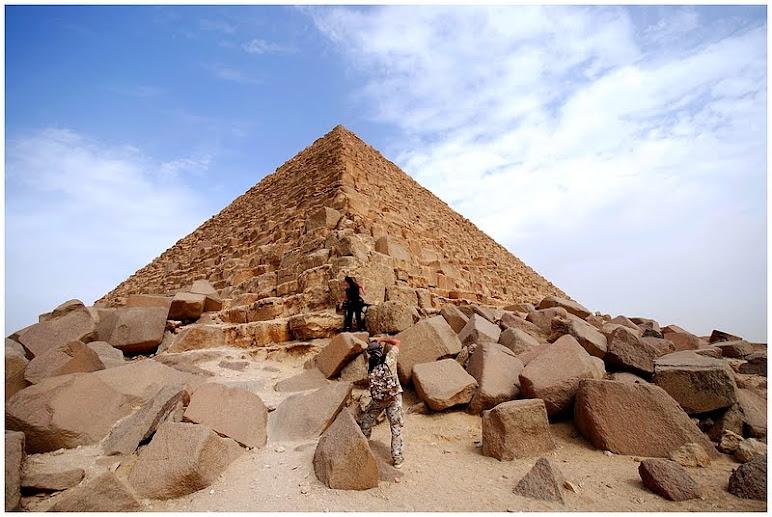 342 - MISIR'DAN 04