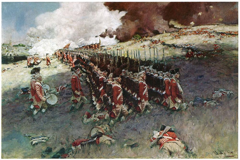 File:The Battle of Bunker Hill.jpg - Wikimedia Commons