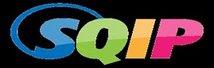 Musica Latina en Radio SQIP