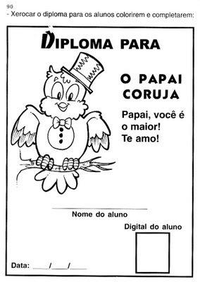 Arquivos Dia Dos Pais Educa Jáeduca Já